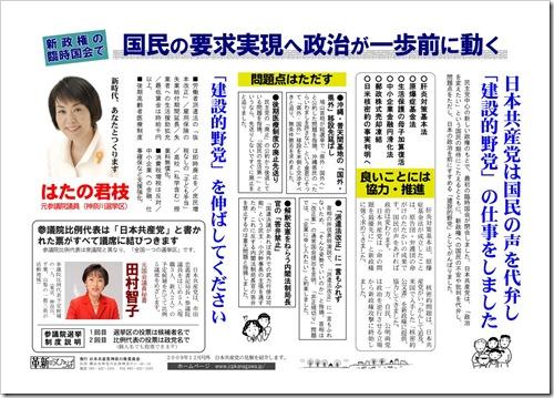 2009-12-2