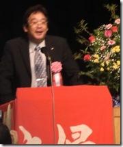 6月2日主婦会須木委員長