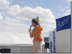 9月30日土建横須賀①