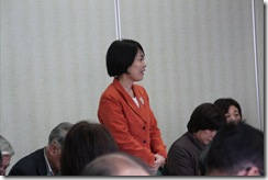 29日資生堂裁判