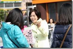 3月24日横須賀②
