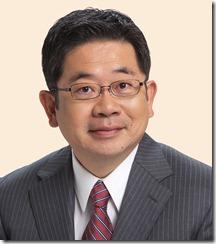 小池政策委員長2011.1.12 ニュース用2