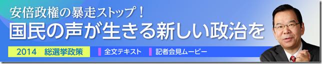top-141127-senkyo-seisaku-1